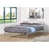 Poldimar Alexandra Double Bed Frame