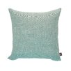 Yorkshire Fabric Shop Ludlow Scatter Cushion