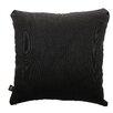 Yorkshire Fabric Shop Irania Scatter Cushion