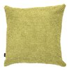 Yorkshire Fabric Shop Ilford Scatter Cushion