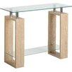 Home Loft Concept Milan Console Table