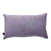 Yorkshire Fabric Shop Patricia Lumbar Cushion