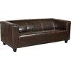 Home & Haus 3-Sitzer Sofa Eucumbene