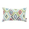 Yorkshire Fabric Shop Tracey Scatter Cushion