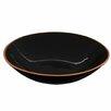 Premier Housewares Calisto Pasta Bowl