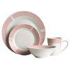 Premier Housewares 16 Piece Dinnerware Set