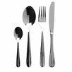 Castleton Home 16 Piece Cutlery Set