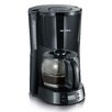 SEVERIN Coffee Maker