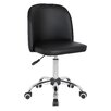 Poldimar Mid-Back Desk Chair