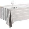 Winkler Celia 250cm Tablecloth