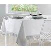 Winkler Soft 170 cm Tablecloth