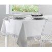 Winkler Soft Tablecloth