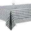 Winkler Jak 170cm Tablecloth