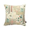 Yorkshire Fabric Shop Vanessa Scatter Cushion