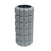 dCor design Riposto Vase