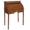 Castleton Home Chairde Roll Top Desk