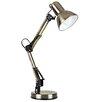 MiniSun 51cm Adjustable LED Desk Lamp
