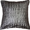 Castleton Home Sedan Cushion Cover