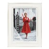 HamptonFrames Paloma Picture Frame