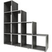 CS Schmal Sunset Bookcase