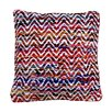 Castleton Home Chili Indoor Cushion Cover