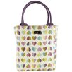 Beau & Elliot Confetti Insulated Picnic Tote Bag
