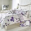 Dreams 'N' Drapes Sakura Duvet Set