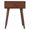 Langley Street Grant End Table