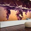 Artgeist Underwater Treasure 2.45m x 350cm Wallpaper