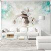 Artgeist Heavenly Peace 2.8m x 400cm Wallpaper