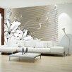 Artgeist Euphoria 3.1m x 400cm Wallpaper