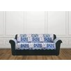 Sure Fit Heirloom Sofa Slipcover
