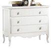 Castagnetti 3 Drawer Cabinet