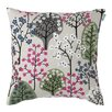 Spira Haga Cushion Cover