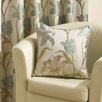 Home Essence Lily Cushion Cover