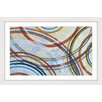 Marmont Hill Visionary Extracts Framed Graphic Art