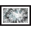 Marmont Hill Crystalline Framed Graphic Art