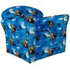 Kidsaw Children's Chair