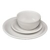 Fiesta Bistro 3 Piece Place Setting, Service for 1