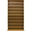House Additions Multimedia Storage Rack
