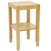 Andover Mills Trombly Side Table