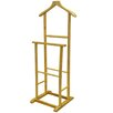 House Additions Double Valet Stand