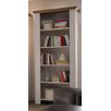 Hazelwood Home Country 189cm Bookcase