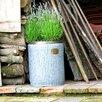 Foras Vintage Plant Pot