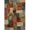Andover Mills Urbank Multi-Coloured Rug