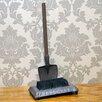 Minster Spade Shoe Brush