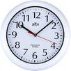 MPM-Quality Wall Clock