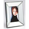 Walther Design Jette Picture Frame