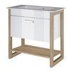 Schildmeyer Tico 90cm Wash Table with Cupboard