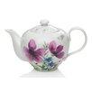 Sabichi Lydia Porcelain Teapot